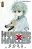 Hunter X Hunter T.17